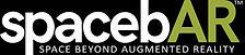 spacebAR Logo2.jpg