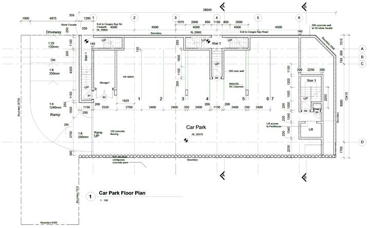 plans2TwnHouse