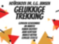 Gr8 Inskrywings (2).png