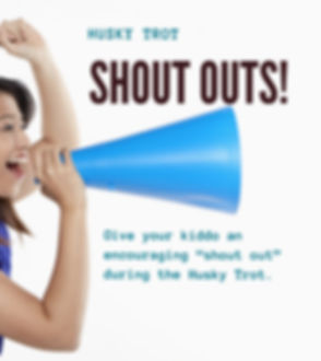 Copy of Shout outs!_edited.jpg