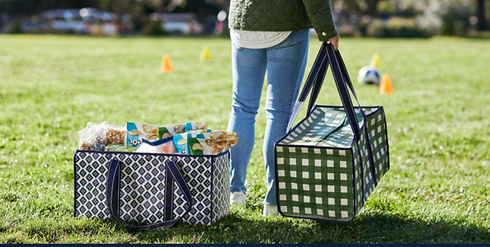 F19 Facebook Assets-school-utility tote_edited_edited_edited_edited.jpg
