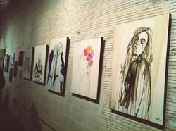 Hardy and Nance Studios
