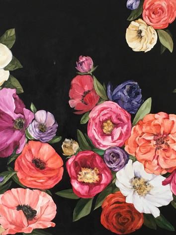 Las Flores de Lucy 2