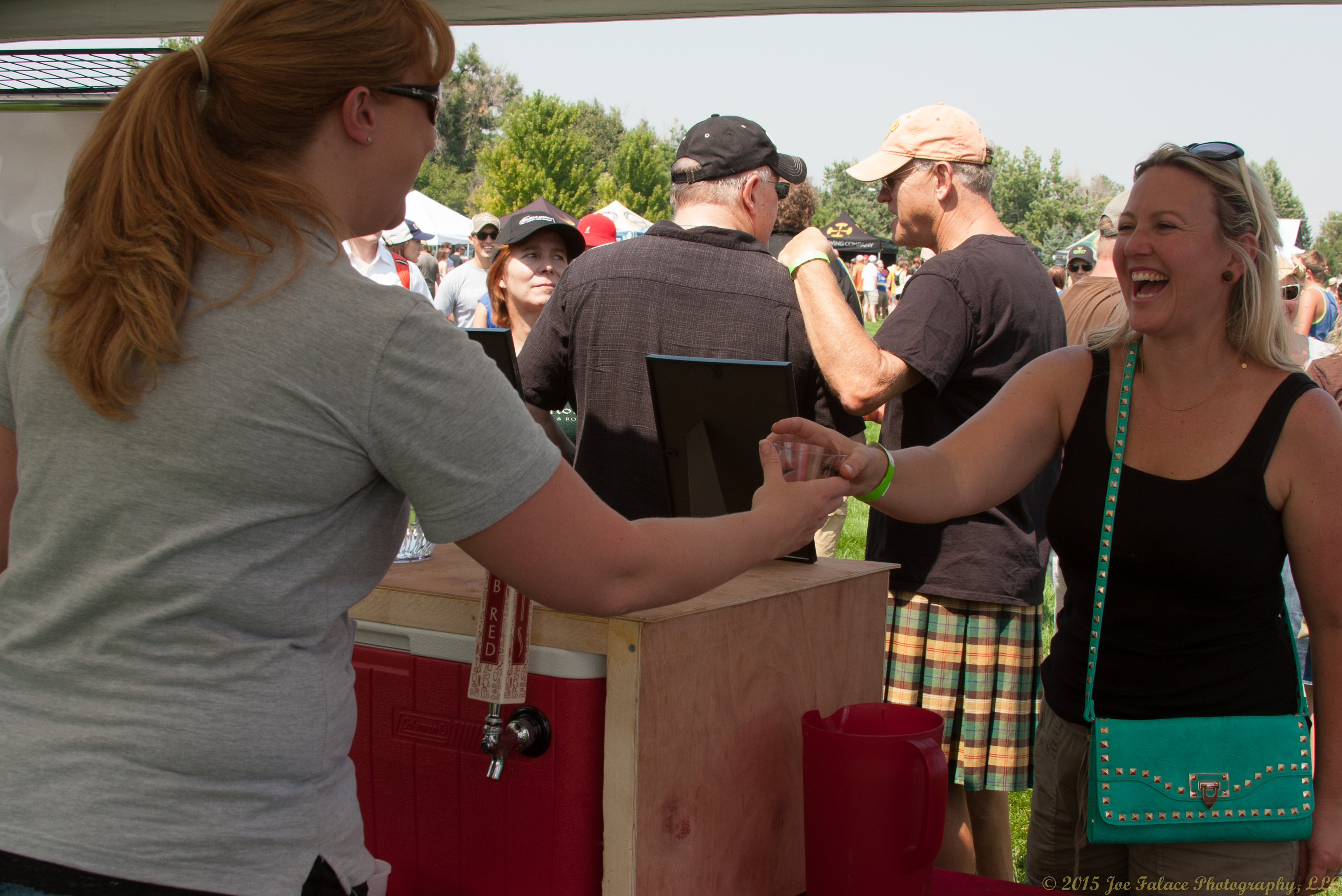 2015 Pints in the Park --24.jpg
