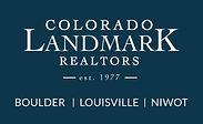 Colorado Landmark Logo.jpg
