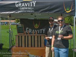 Gravity Brewing.jpg
