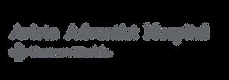 Avista_logo_grey 2019.png