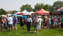 2015 Pints in the Park --33.jpg