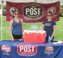 2015 Pints in the Park --4.jpg
