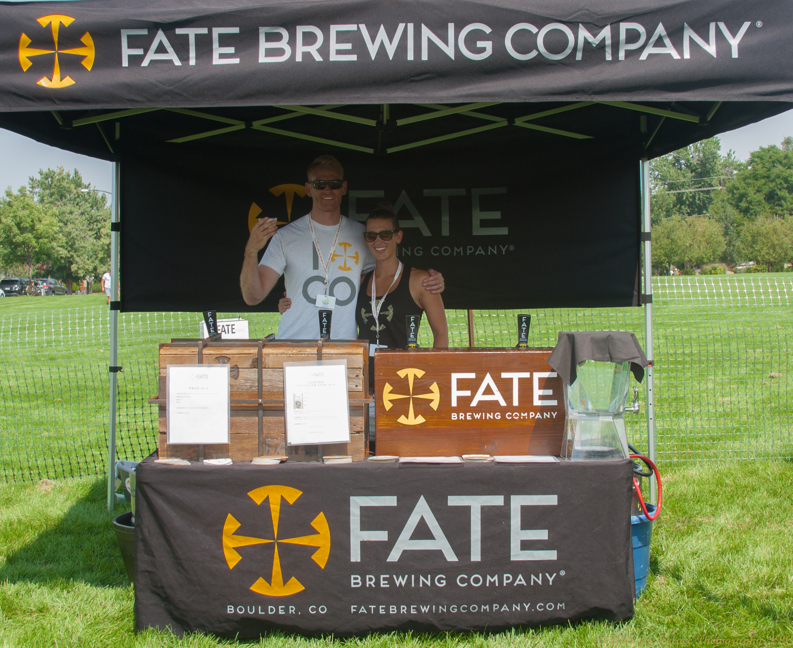 2015 Pints in the Park --17.jpg