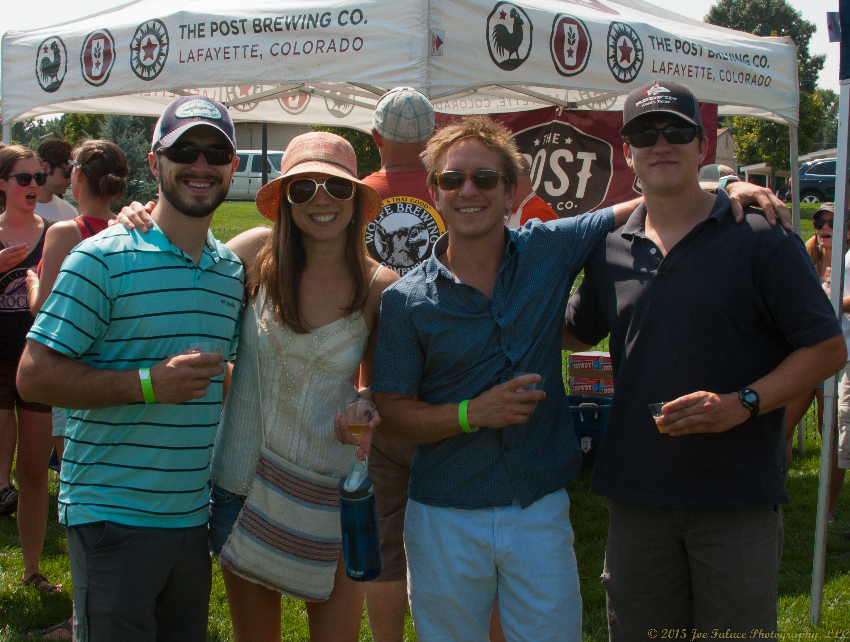 2015 Pints in the Park --34.jpg