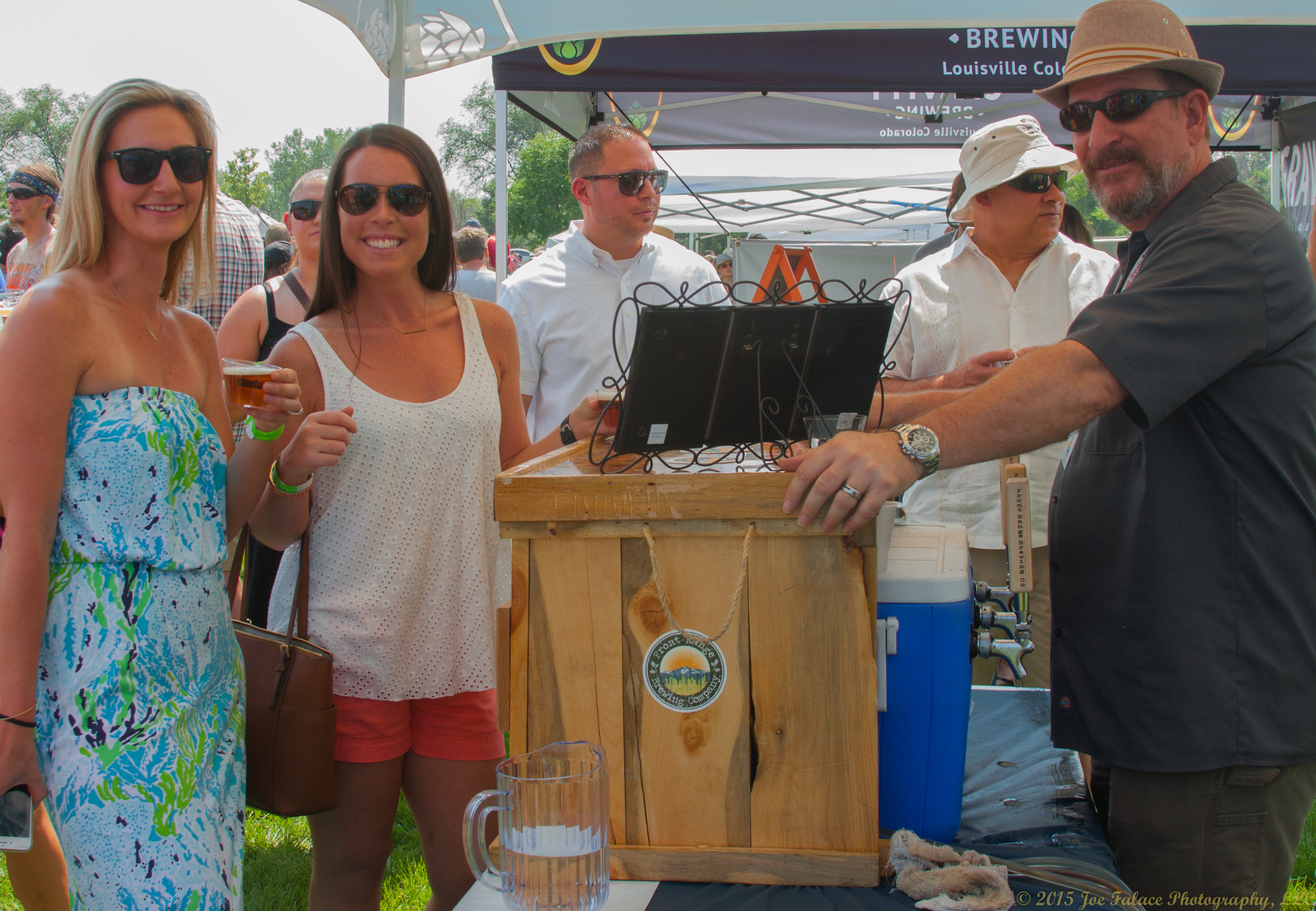 2015 Pints in the Park --22.jpg