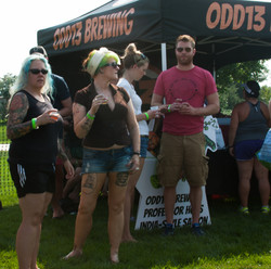 2015 Pints in the Park --35.jpg
