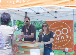 2015 Pints in the Park --18.jpg