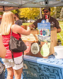 CO_Louisville_Pints in the Park_Joseph P