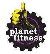Planet Fitness Logo race.jpg