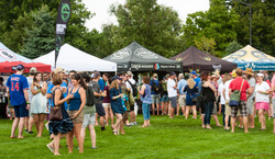 2016 Pints in the Park  (10 of 13)
