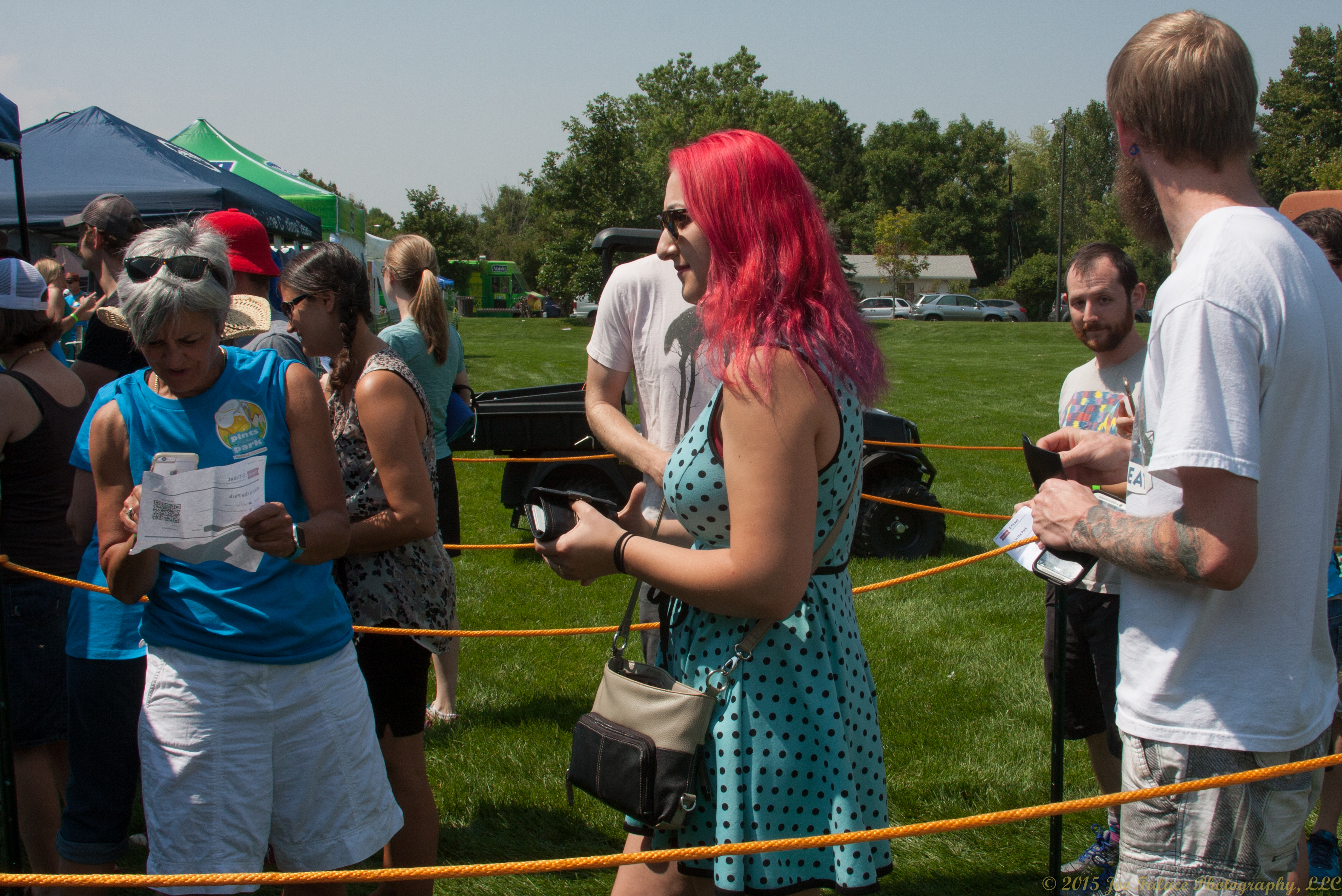 2015 Pints in the Park --8.jpg