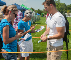 2015 Pints in the Park --6.jpg