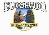 Eldorado Springs Logo.jpg