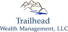 Trailhead logo Taste.jpg
