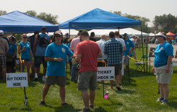 2015 Pints in the Park --3.jpg