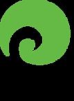 evo_sqr_logo.png