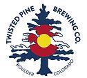 twisted pine.jpg