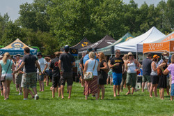 2015 Pints in the Park --25.jpg