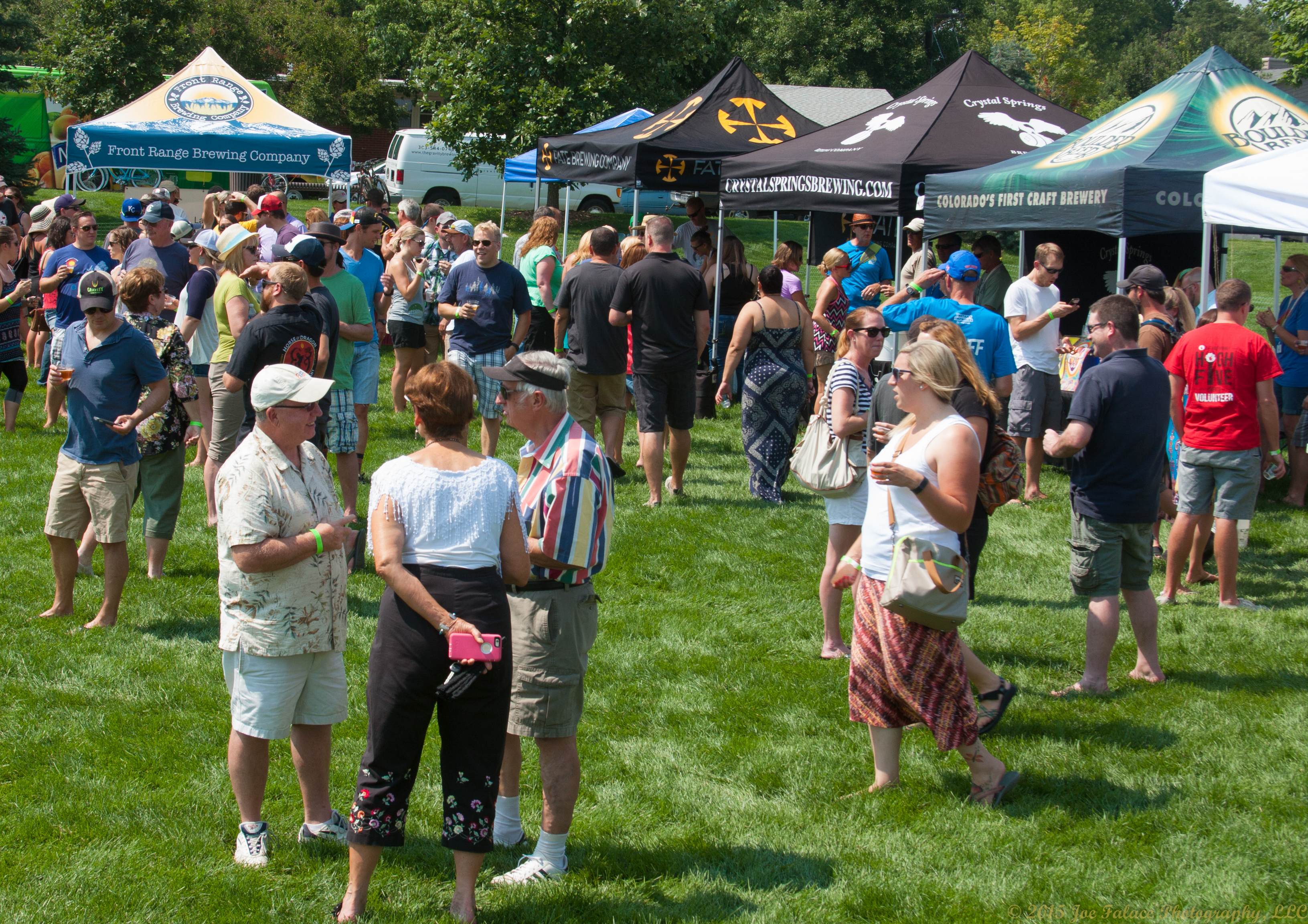 2015 Pints in the Park --27.jpg