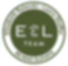 E&L Team.png