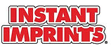 Instant Imprints logo race.jpg
