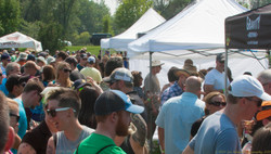 2015 Pints in the Park --36.jpg