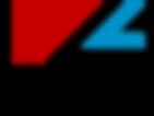 ID Edge logo spotlight.png