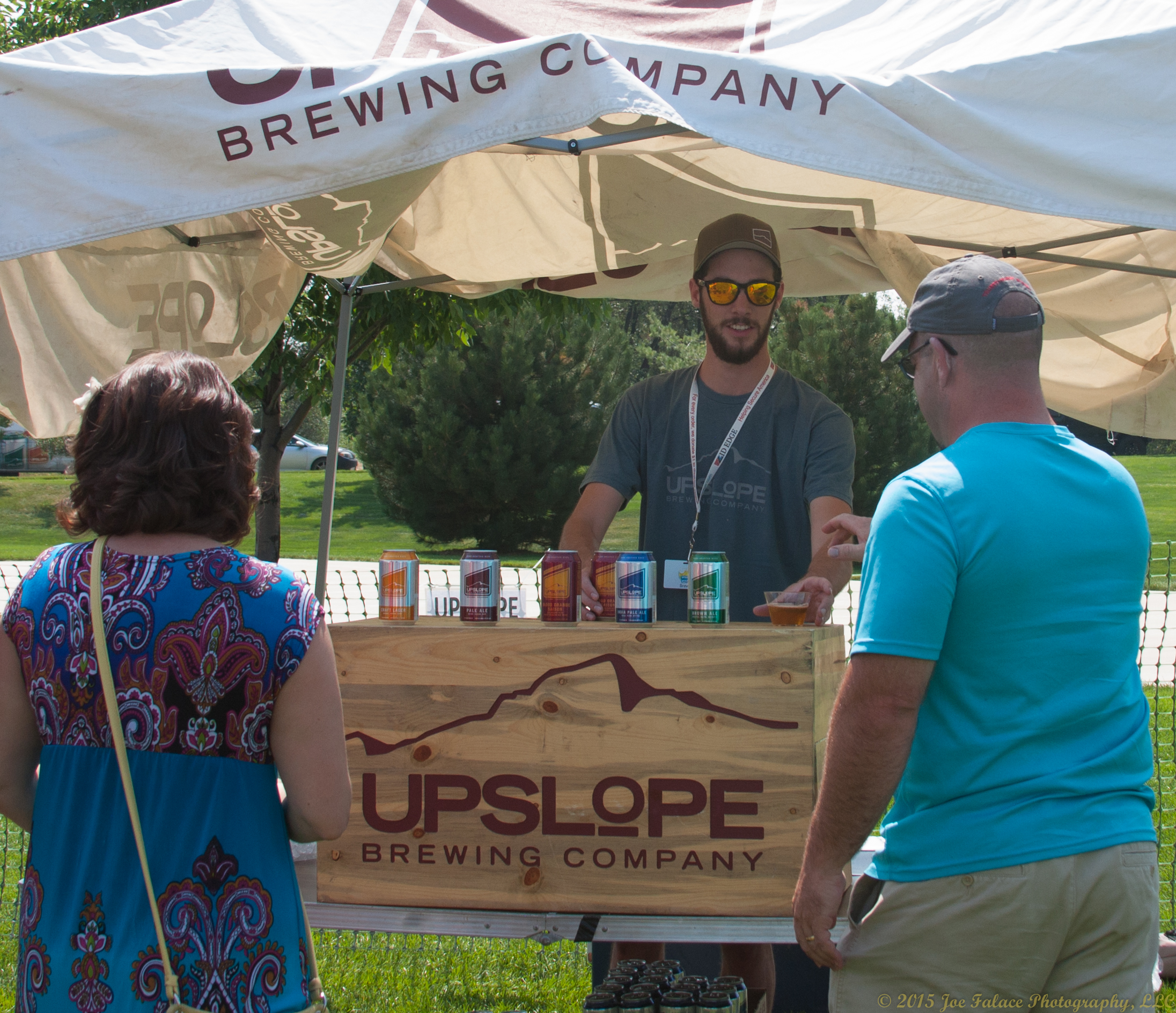 2015 Pints in the Park --20.jpg