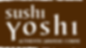 Sushi Yoshi.png