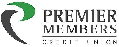 Premier Member logo.jpg