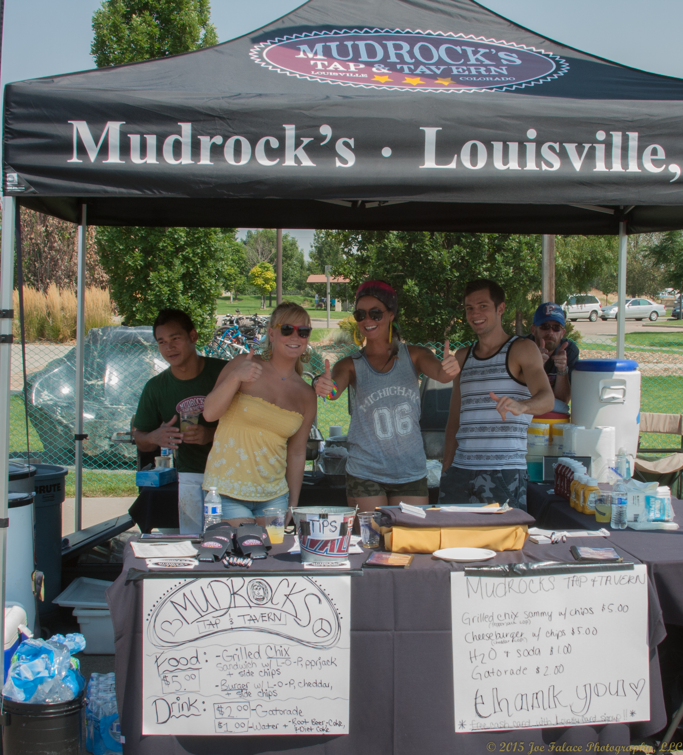 2015 Pints in the Park --14.jpg