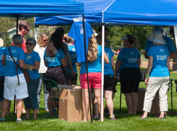 2015 Pints in the Park --29.jpg
