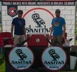 2015 Pints in the Park --15.jpg