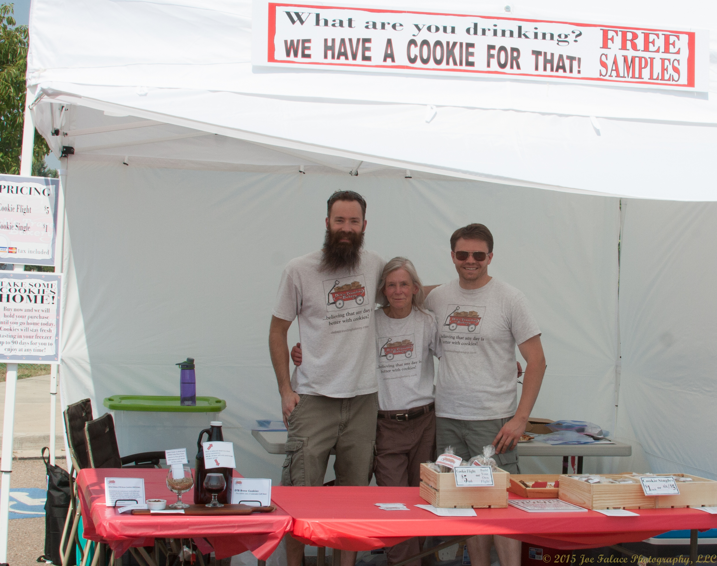 2015 Pints in the Park --13.jpg