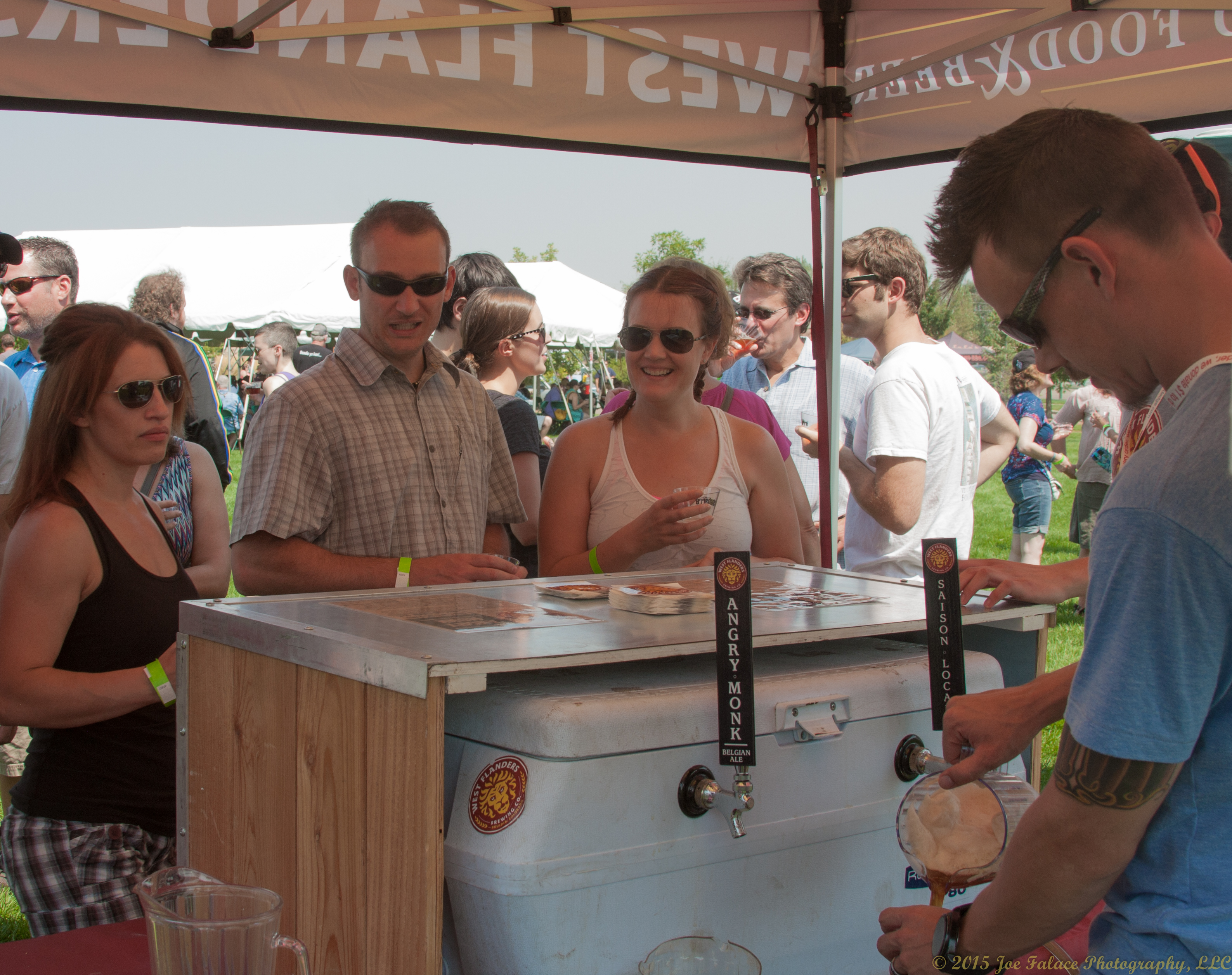 2015 Pints in the Park --23.jpg