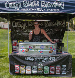 2015 Pints in the Park --21.jpg