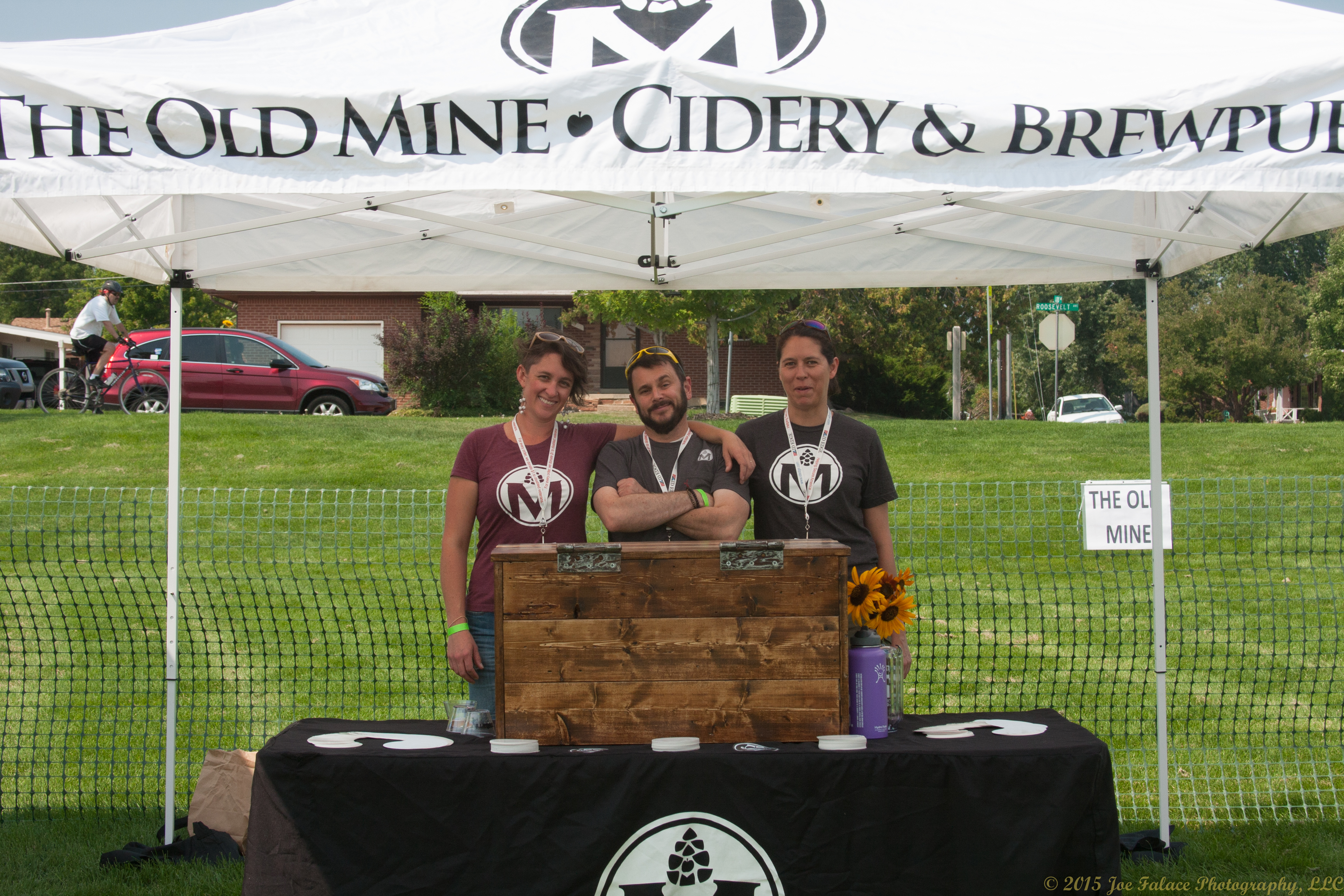 2015 Pints in the Park --12.jpg