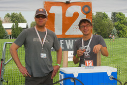 2015 Pints in the Park --7.jpg
