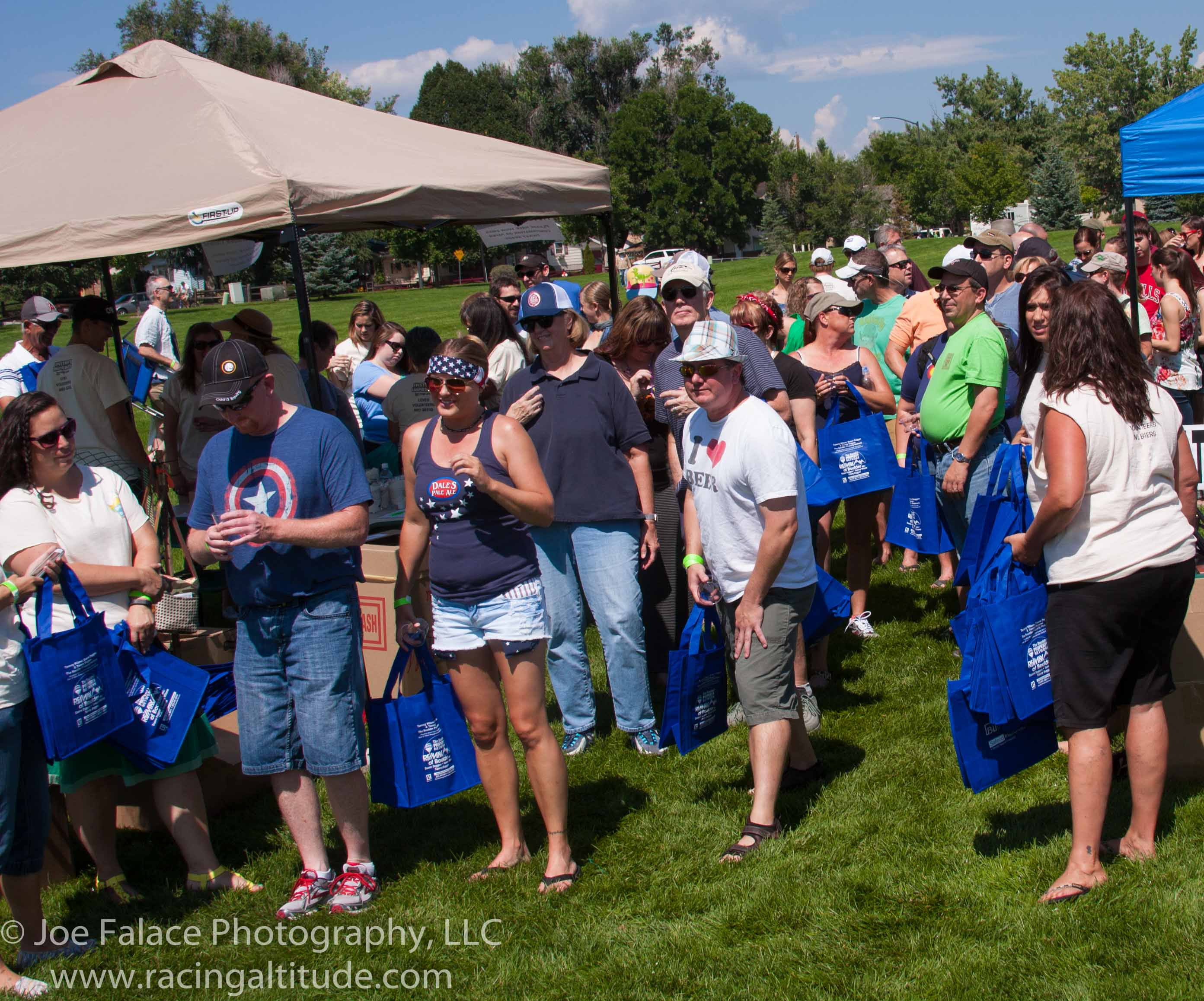 2014 LSVL Pints in the Park--23 - Copy.jpg