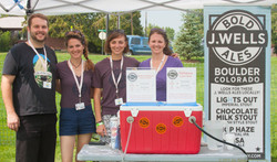 2015 Pints in the Park --10.jpg