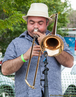 2016 Pints in the Park  (5 of 13)
