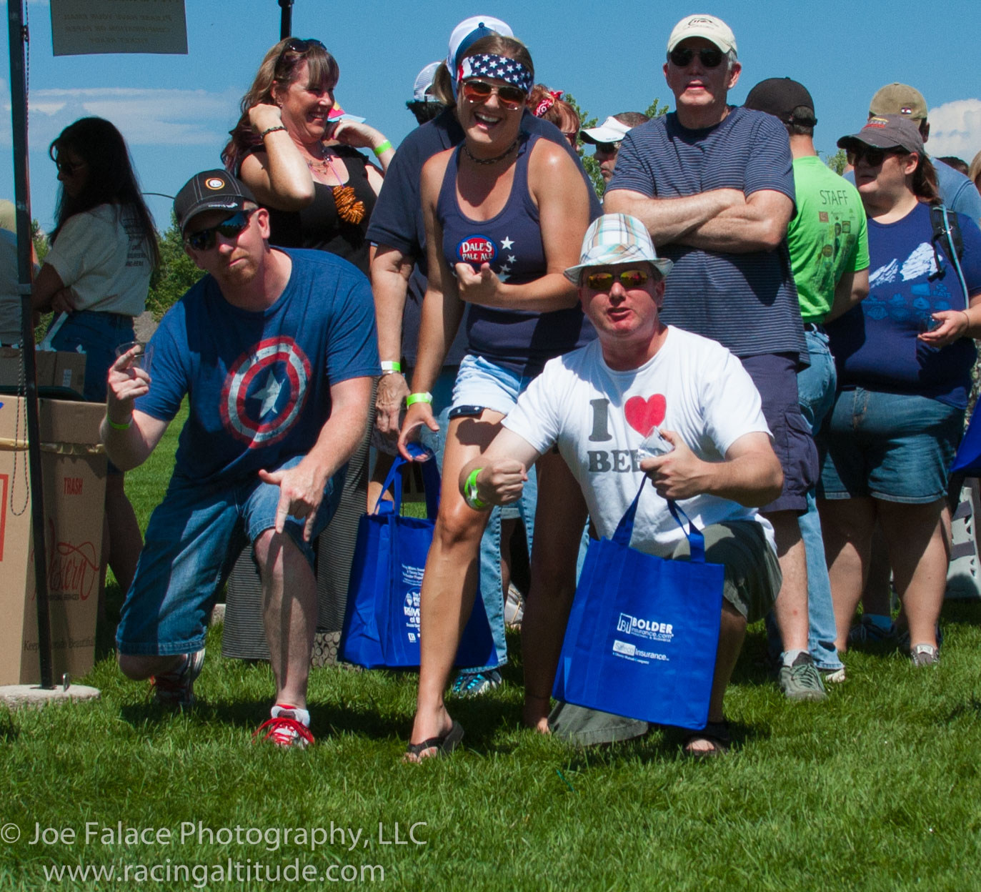 2014 LSVL Pints in the Park--19 - Copy.jpg