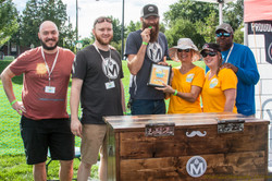 2016 Pints in the Park  (12 of 13)